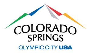 Colorado Springs logo