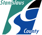 stanislaus_county