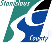 stanislaus_county